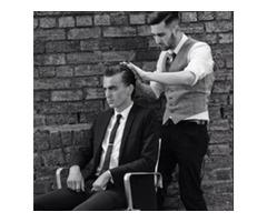 Barber Shop Melbourne - Image 3