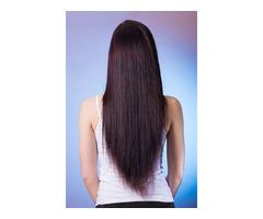 Hair Straightening Services In Sydney