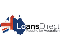 Get Commercial Loans at Competitive Interest Rates Easily