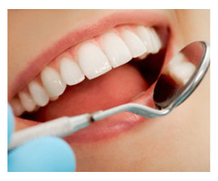 Affordable Wisdom Teeth Dentist In Melbourne
