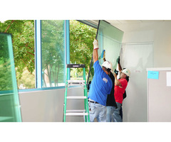 Glass Repair Services in Adelaide