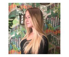 The Best Affordable Hairdresser Sydney