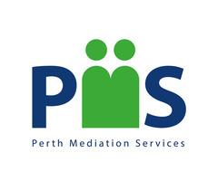 Perth Mediation Services