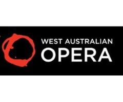 WA Opera