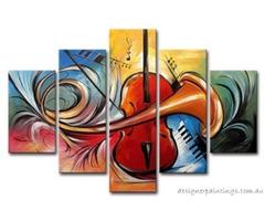 Oil Paintings for Sale Australia