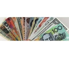 Travel Ex Curreny Exchange