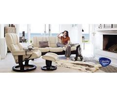 Best Lounge Chair Provide In Blackburn - Berkowitz Furniture