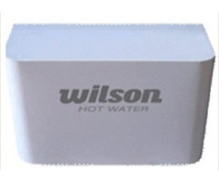 Wilson Electric Hot Water Unit, Perth