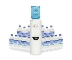 Water filters for sale @ Aussie Natural spring water