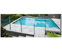 Pool Fencing in Townsville