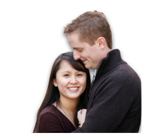 ​Senior dating agency