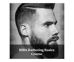 Learn Hair courses today in Best Hairdressing School in Melbourne