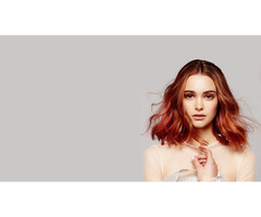 Learn Hair courses today in Best Hairdressing School in Melbourne - Image 2