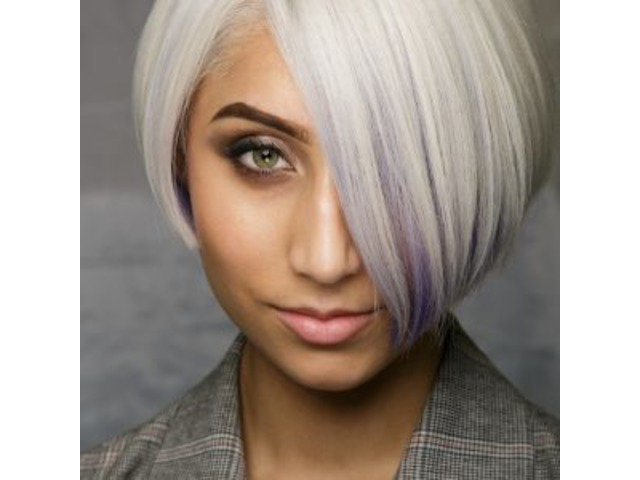 Learn Hair courses today in Best Hairdressing School in Melbourne - 4