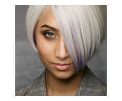 Get your Proffesional Hairdresser course in Melbourne - Image 2
