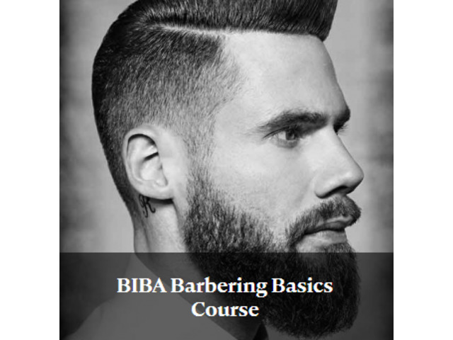 Get your Proffesional Hairdresser course in Melbourne - 3