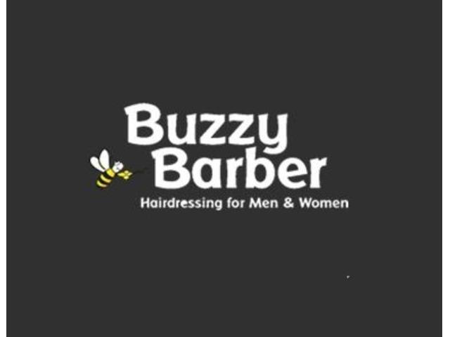Hairdresser Wheelers Hill - 1