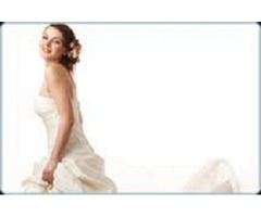Manhattandrycleaners.com.au, the professional wedding dress dry cleaners