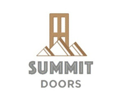 Cheap French Doors Victoria