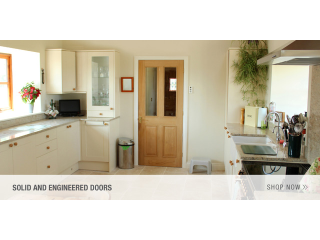 Cheap french doors victoria melbourne for Inexpensive french doors