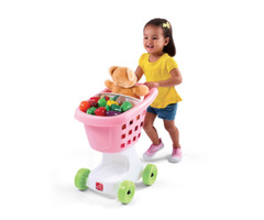 Shop For A High Quality Wholesale Kids Toys At Little Smiles!