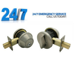 Emergency Locksmiths Service in Adelaide