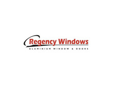New Home Window Supplier