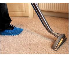 Carpet Cleaners in Padbury