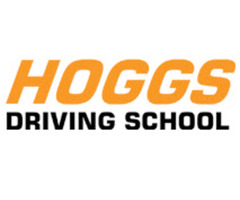 Driving Instructors In Craigieburn