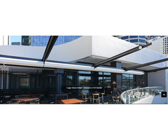 Shop  best Retractable Awnings
