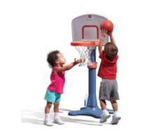 Kids Outdoor Toys? Now Available At Tiny Tiny Shop Shop!