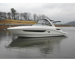 American Powerboats At Wholesale Prices. Great Savings.