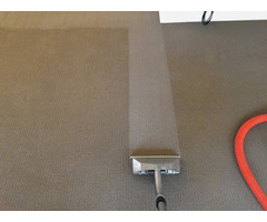 Best Carpet Cleaning Services in Adelaide