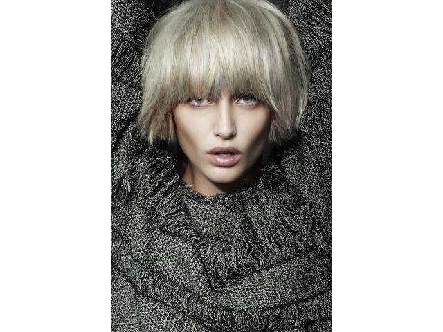 Hair Colour Melbourne - 5