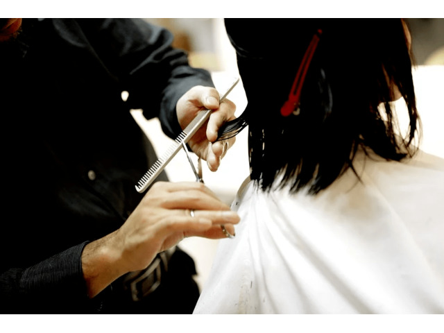 Get Hair Treatment From Industry Experts   Manipulate Hair Studio - 1
