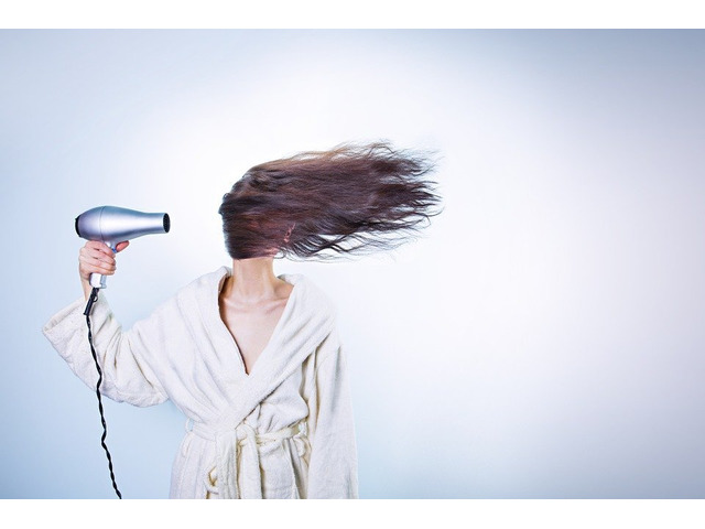 Get Hair Treatment From Industry Experts   Manipulate Hair Studio - 3