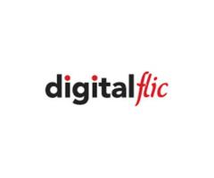 Looking for Digital Marketing Agency in Sydney?