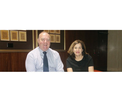 Power of Attorney Melbourne