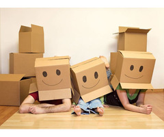 Cheap Removalists in Sydney - Best Team. Low Price!