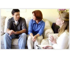 Professional Counselling Services in Bondi Junction
