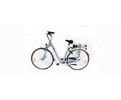 Wholesale Electric Bikes Australia