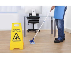 Office Cleaners Leederville