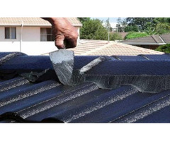 Find Best Roof Repairs Specialist in Stives