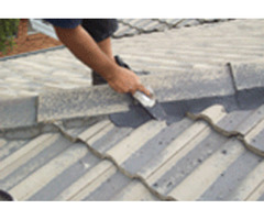 HiTek Roofing – High Quality Roof Repairs in Hornsby