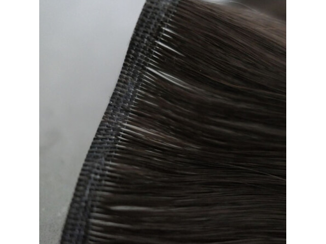 Long Lasting Hair Extensions in Port Melbourne - 2