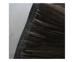 Long Lasting Hair Extensions in Port Melbourne - Image 2