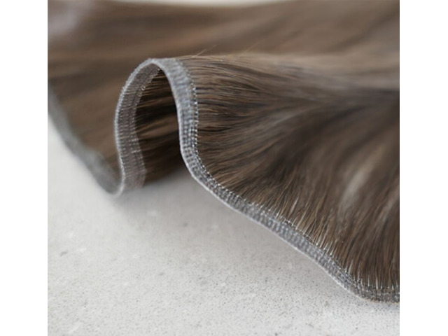 Long Lasting Hair Extensions in Port Melbourne - 4
