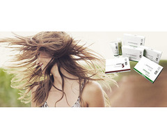 Non Surgical Hair Replacement - Image 2