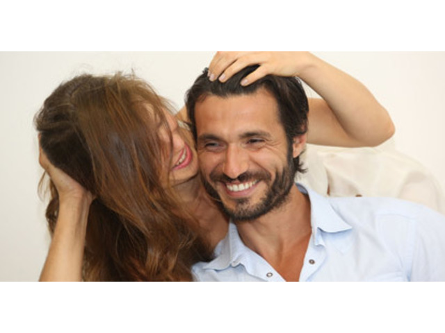 Non Surgical Hair Replacement - 4