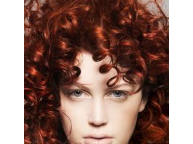 Hair Colourist in Melbourne - 5